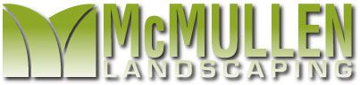 McMullen Landscaping